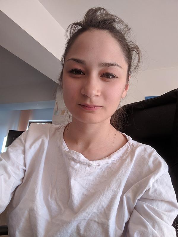 Flavia Dobrescu