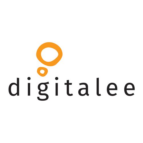 Digitalee