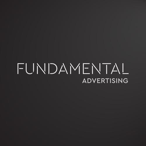 Fundamental Advertising